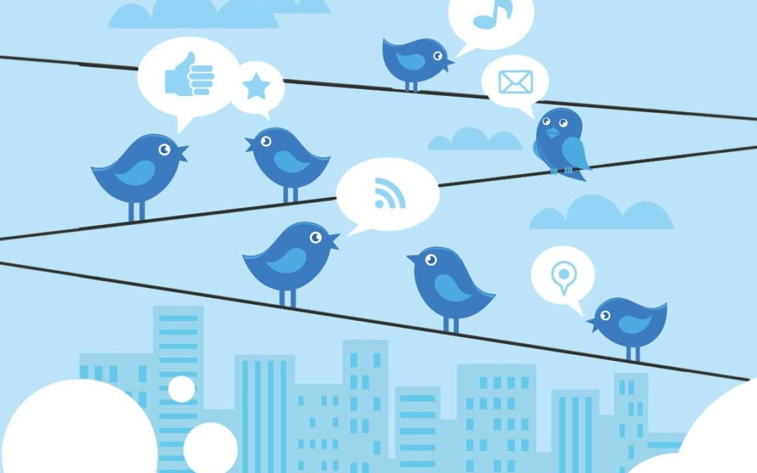How To Find Guest Post Opportunities on Twitter