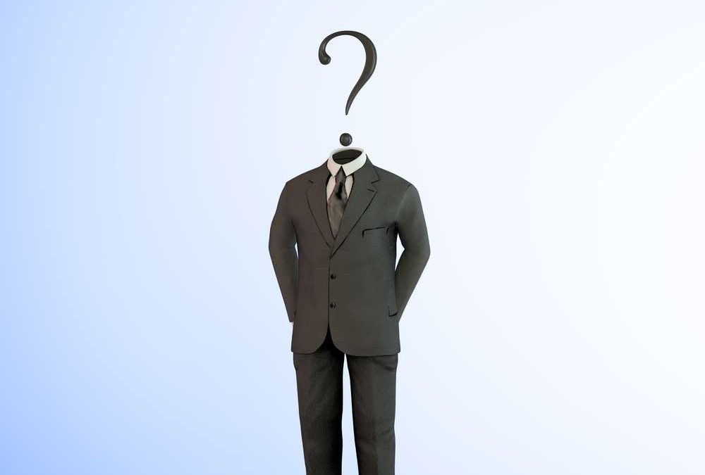 Snyde Comments: Who Am I? The Use of Personas in Marketing