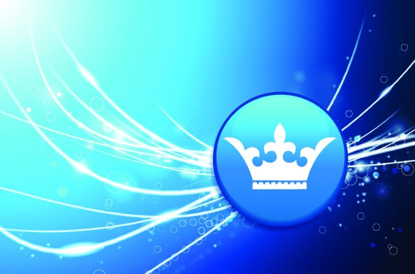 How to Leverage Social Sites Like a Content King – Part 2