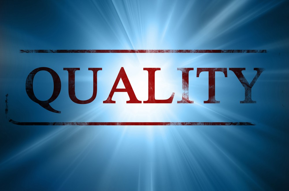 """What Makes A """"High Quality"""" Guest Posting Opportunity?"""
