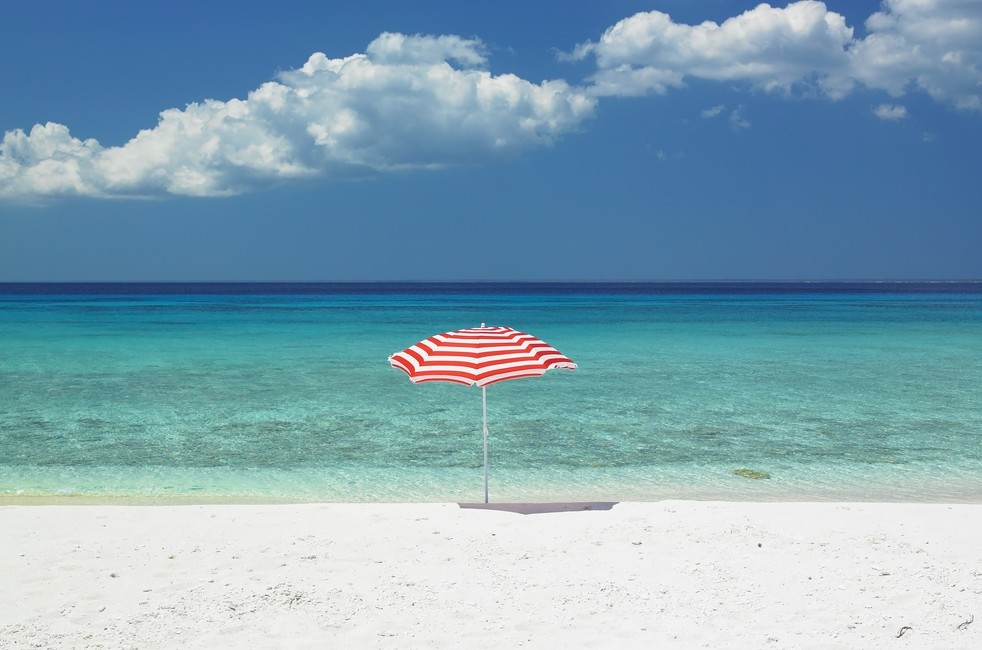 Are You Planning for Summer with Your Content?