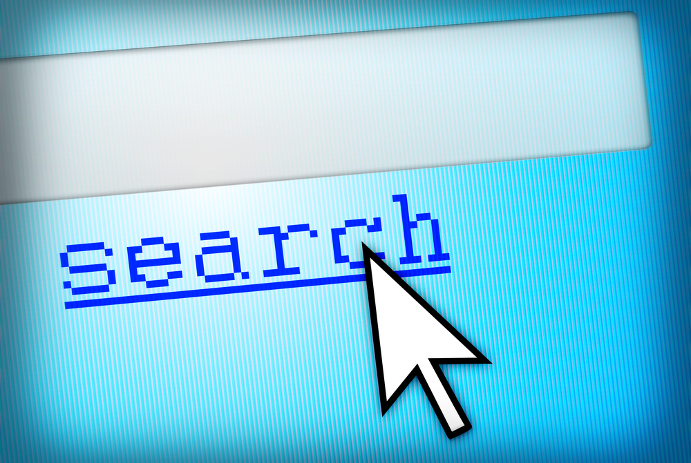 How to Use Google Custom Search for SEO