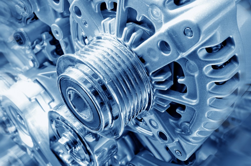 The Auto Industry's Lack of Content Marketing Makes Decision Making Difficult