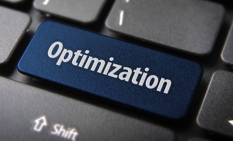 Three Ways to Optimize Content and What It Means to You