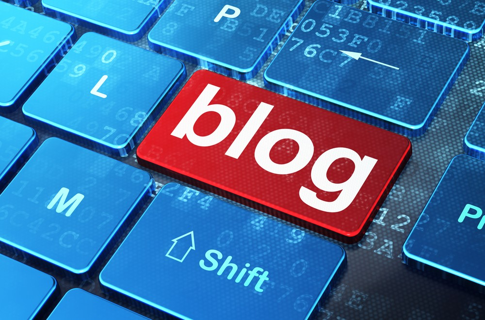 2 Ways to Show How Your Business Blog Is Impacting Your SEO
