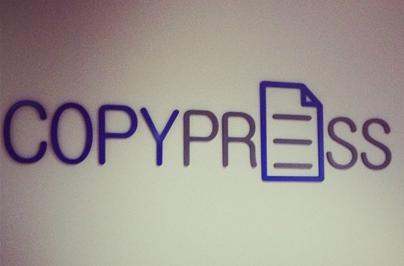 Why I Stayed: My Journey at CopyPress