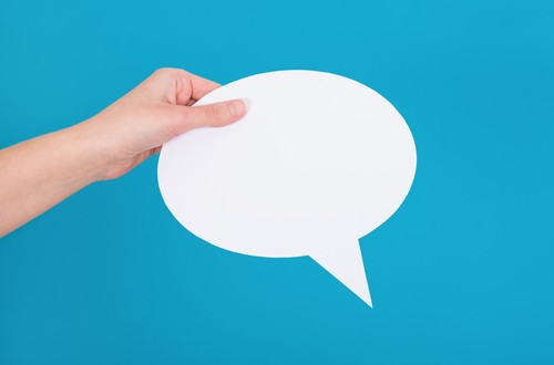 How to Build Relationships Through Comments