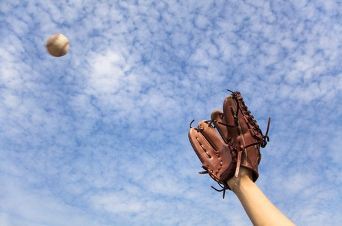 """Which Type of Sales """"Pitcher"""" Are You?"""