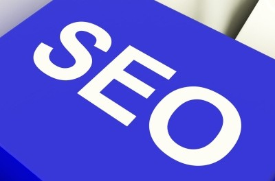 Top 6 SEO Copywriting Tips for Maximizing Traffic and Conversions