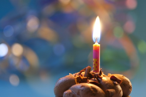 CopyPress Turns 2, Now What?