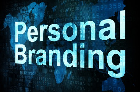 21 Social Media Rules for Personal Branding