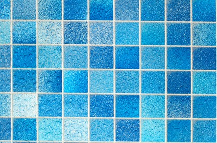Tiling: The Latest in Tech Design