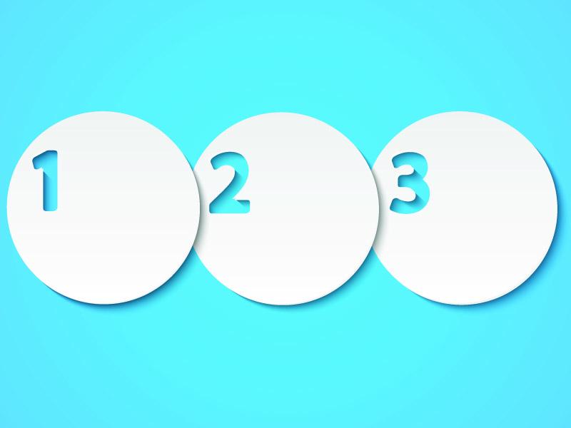 12-Step Program of a Failed Campaign