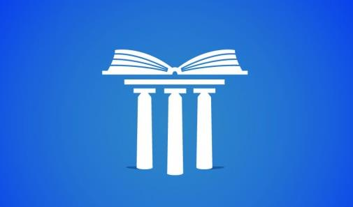CopyPress Book Club: Lean In