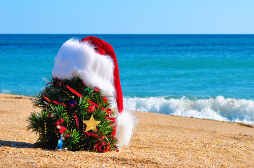 Pay Attention this Holiday Season and Use the Info for 2014 Marketing