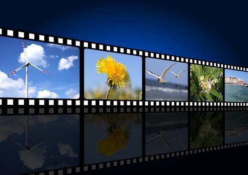 How Did Steven Spielberg Predict Facebook Video Ads?