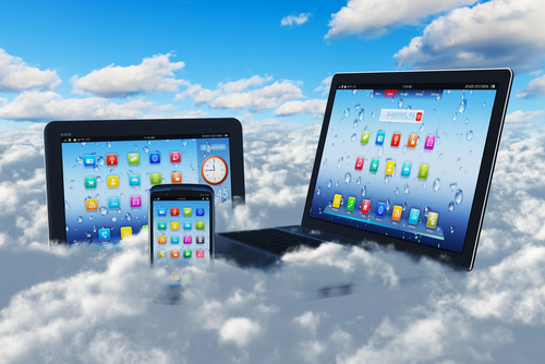 How to Allocate Your Newly Approved Mobile Budget