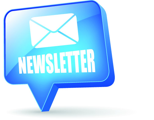 How to Get People to Sign Up for Your Newsletter