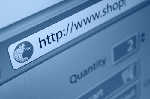 Tools and Tips to Make the Purchase Process Easier