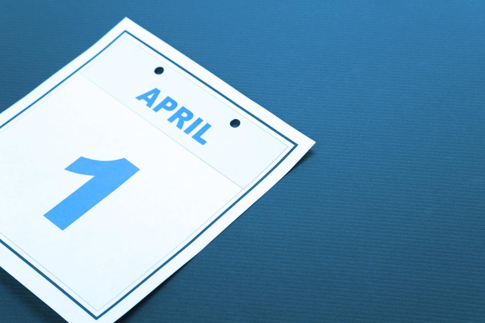 Should Your Blog Have a Forward-Facing Editorial Calendar?