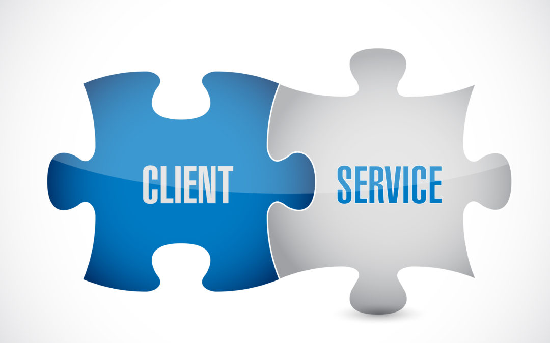 7 Ways to Successfully Manage Client Expectations