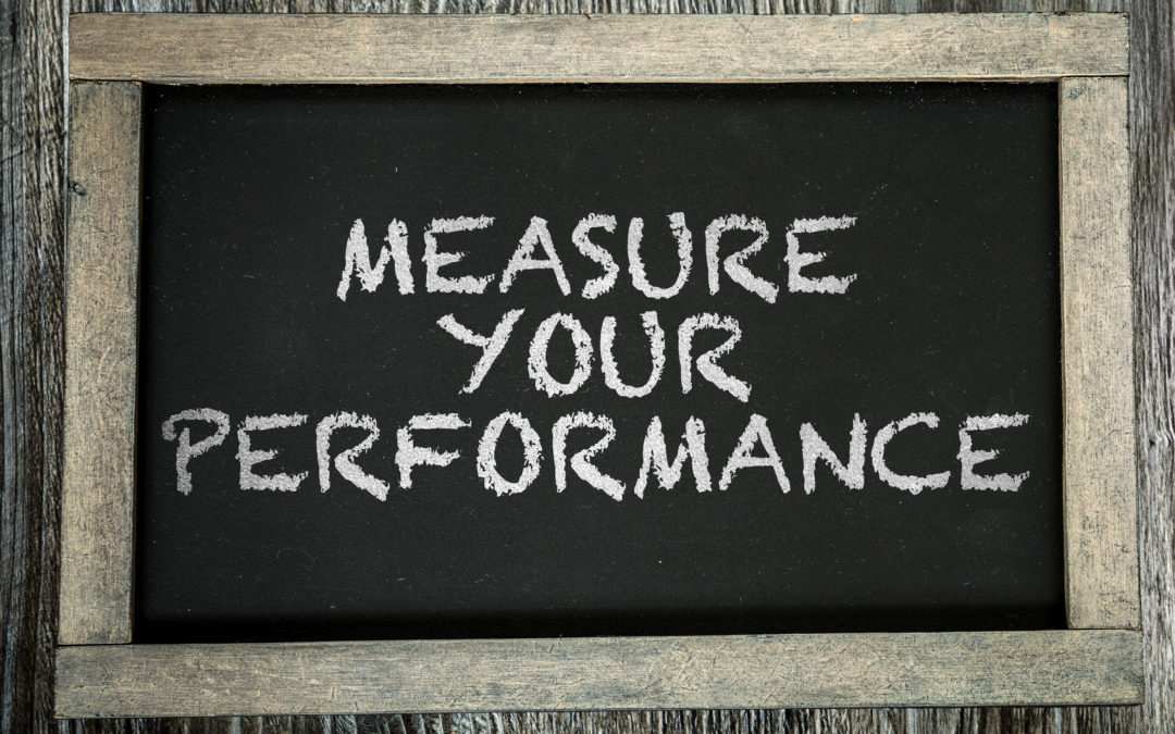 6 KPIs to Use to Measure Content Marketing