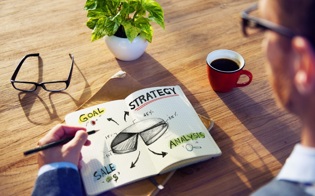 3 Tips for Startups to Get Started with Content Marketing