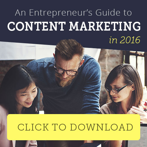 8 Tips for Content Marketing Success