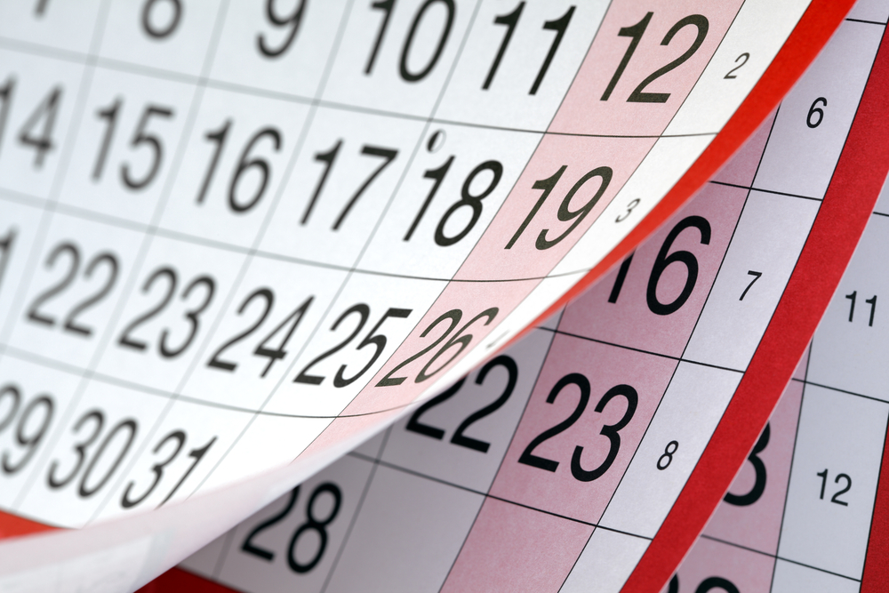 How to Build an Efficient Content Calendar
