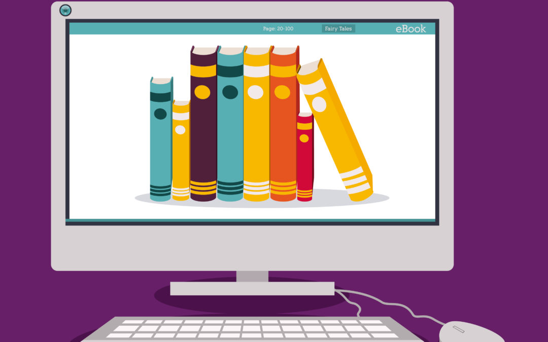 9 Mistakes to Avoid When Creating an Ebook