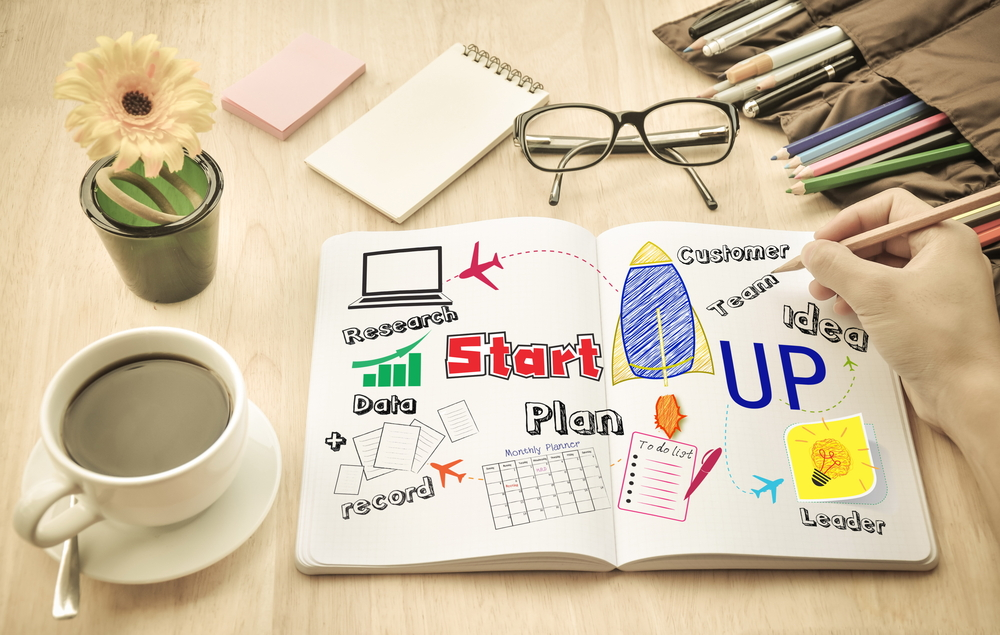 6 Tips for Improving Content Marketing for Entrepreneurs