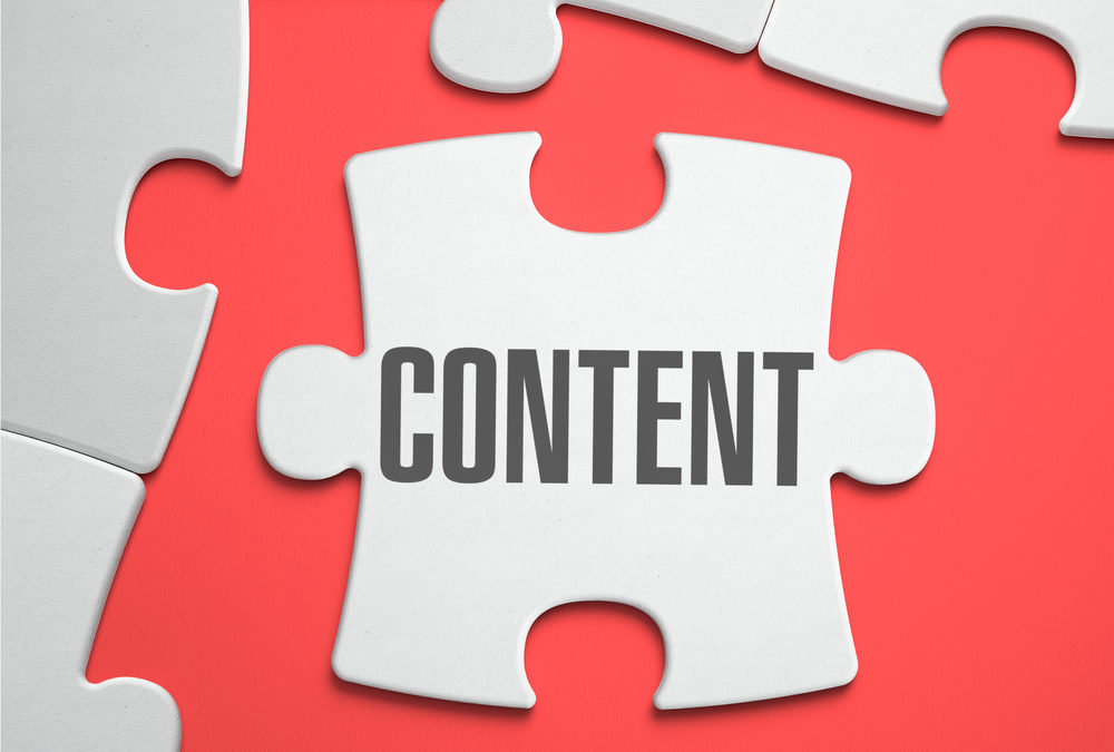 Content Syndication 101