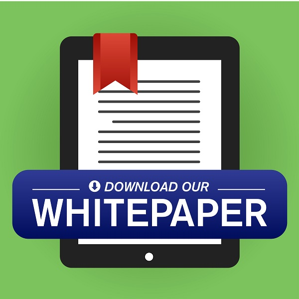 Creating a Great White Paper