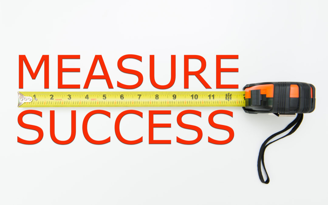 Content Marketing Metrics and Tools You Should Be Using