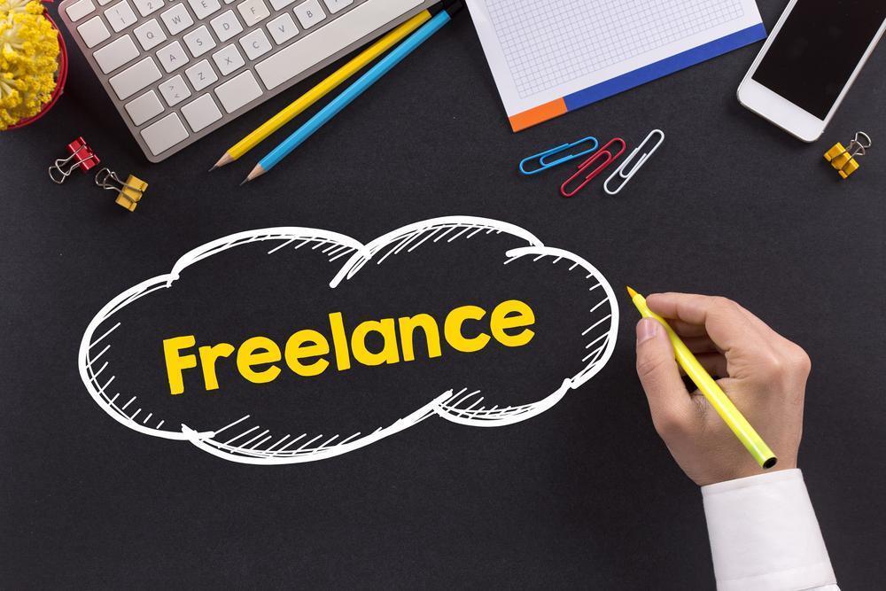 Creative Spotlight: 5 Cardinal Sins of Freelance Writing