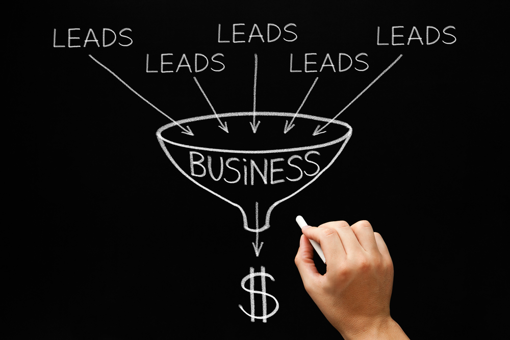 5 Ways to Increase Lead Generation With Content Marketing