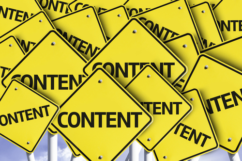 6 Tips For Scaling Content