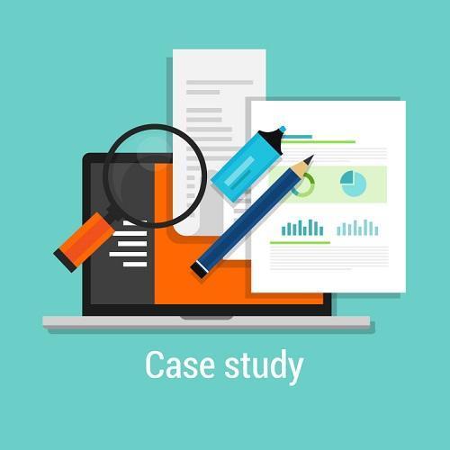 How to Create Customer Case Studies