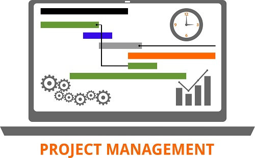 Creative Spotlight: How to Set Up a Project Management System