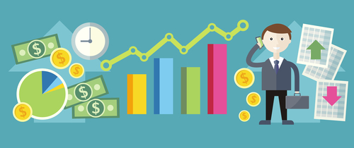 How To Make Your Content Marketing Budget Effective
