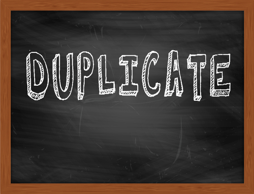 6 Ways to Tackle Duplicate Content Issues