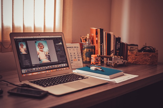 Creative Spotlight: 9 Things That Will Sabotage Your Freelance Business