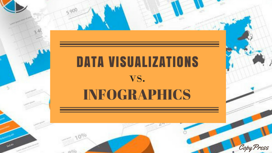 Data visualizations vs infographics copypress data visualizations vs infographics publicscrutiny Images