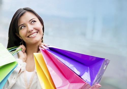 Understanding Hierarchy of Needs to target consumers