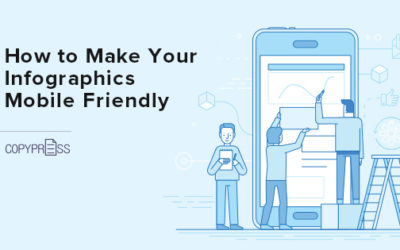 How to Make Your Infographics Mobile Friendly