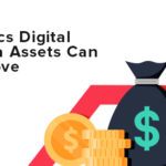 Digital media assets can help improve your content marketing metrics.