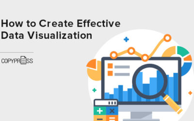 How to Create Effective Data Visualization