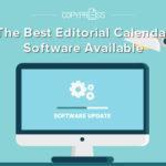 Editorial Calendar Software