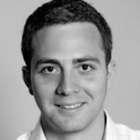 Josh Kunzler